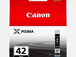 Canon CLI-42 tintapatron