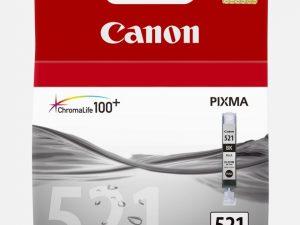 Canon CLI-521 tintapatron