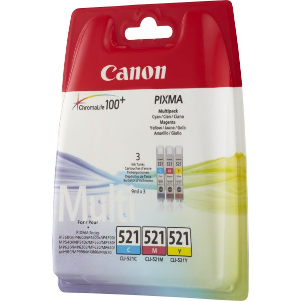 Canon_CLI-521_Multipack_2