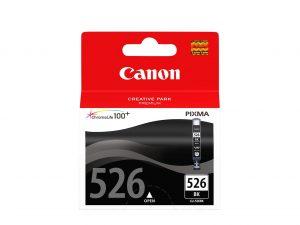 Canon CLI-526 tintapatron