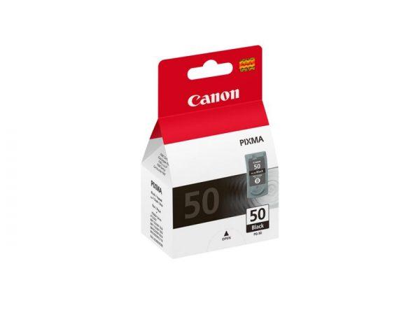 Canon_PG-50-2_tintapatron