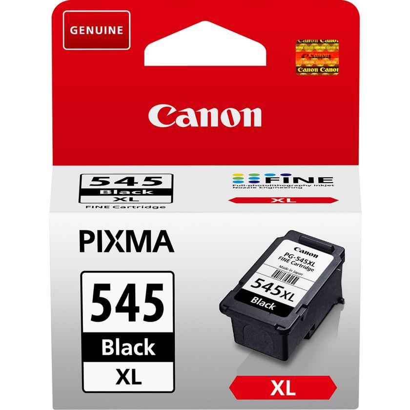 Canon_PG-545XL_tintapatron