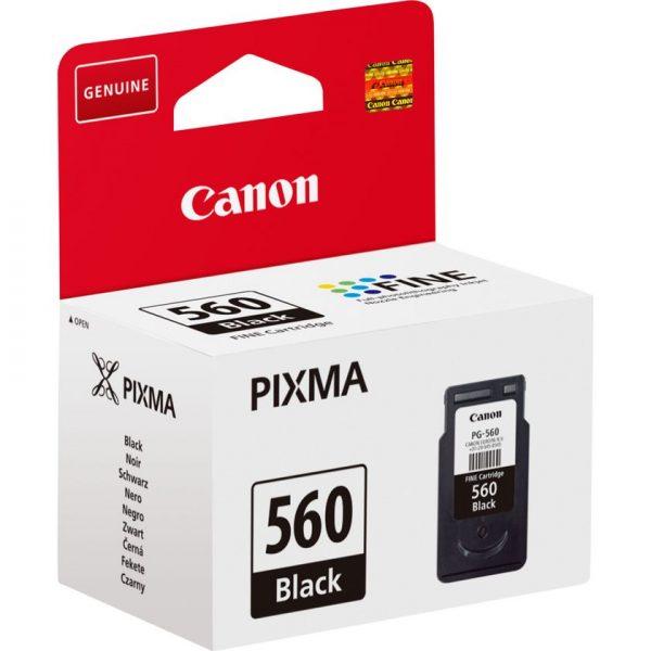 Canon_PG-560-2_tintapatron