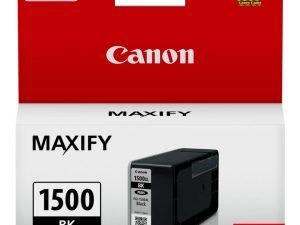 Canon PGI-1500XL tintapatron