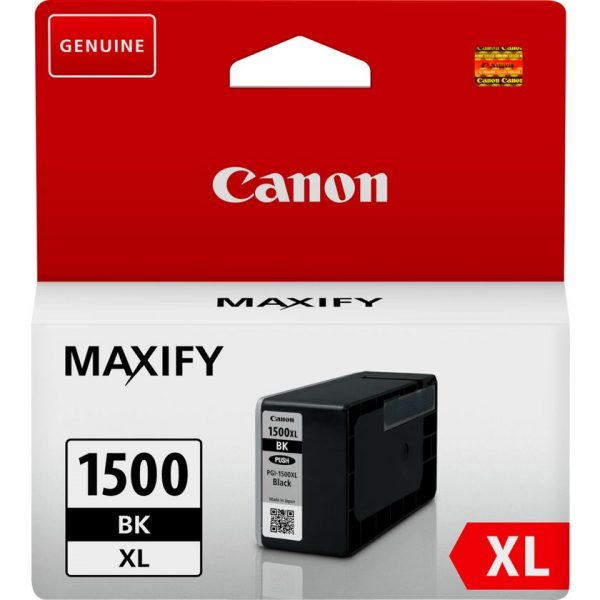 Canon PGI-1500XL