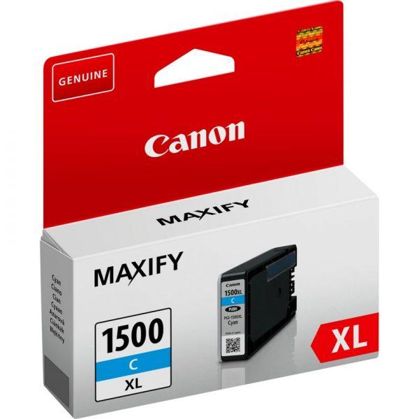 Canon PGI-1500XL C-2