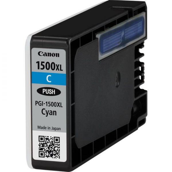 Canon PGI-1500XL C-3