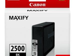 Canon PGI-2500XL tintapatron